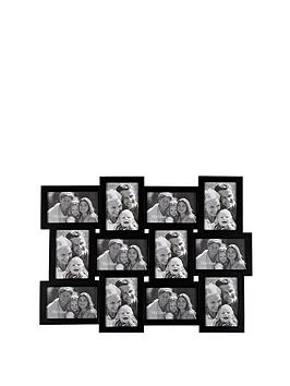 12-aperture-multi-photo-frame