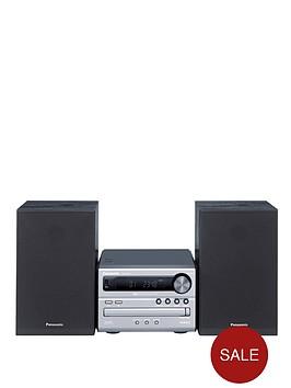 panasonic-sc-pm04-cd-micro-hi-fi