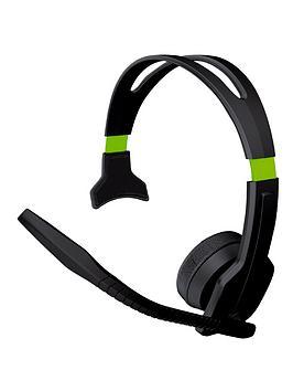 gioteck-mh1-xbox-360-headset