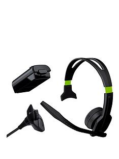 gioteck-xbox-360-play-and-charge-kit-and-mh1-headset