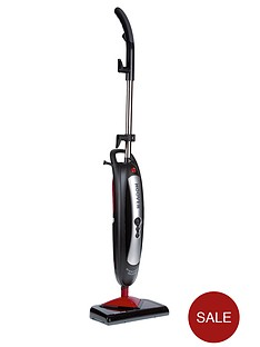 hoover-steamjet-ssn1700-steam-mop