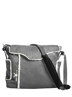 wallaboo-changing-bag