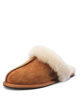 Ugg Australia Scufette Slippers