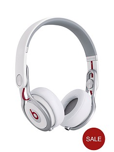 beats-by-dr-dre-beats-mixr-on-ear-headphones-white