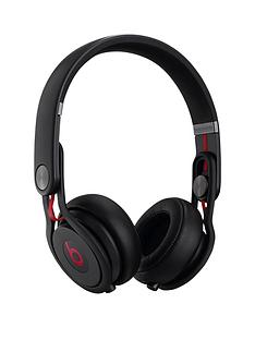 beats-by-dr-dre-beats-mixr-on-ear-headphones-black