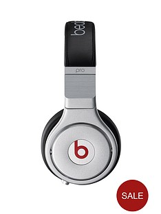 beats-by-dr-dre-beats-pro-over-ear-headphones-black