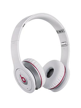 beats-by-dr-dre-wireless-on-ear-headphones-white