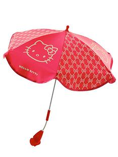 hello-kitty-my-first-parasol