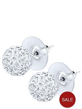 shimla-stud-ball-earrings