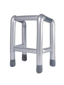 inflatable-zimmer-frame