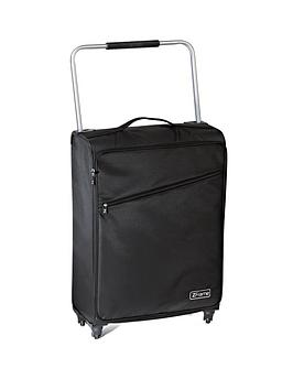 z-frame-4-wheel-22-inch-case