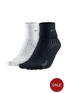 nike-anti-blister-2-pack-running-sock
