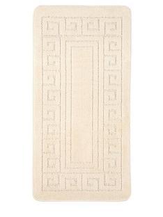 greek-key-extra-long-bath-mat