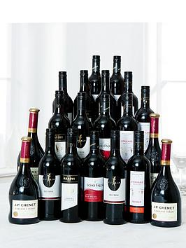 20-bottles-of-red-wine-pack