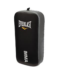 everlast-thai-pad