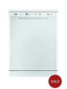 candy-cdpe6320-12-place-full-size-dishwasher