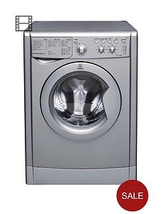 indesit-iwc61651s-eco-6kg-load-1600-spin-washing-machine-silver