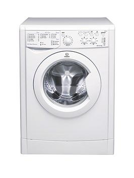 indesit-iwc61651-eco-1600-spin-6kg-load-washing-machine-white