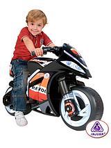 Repsol Wind Superbike 6V