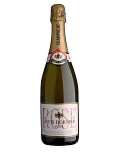 louis-dornier-rose-champagne