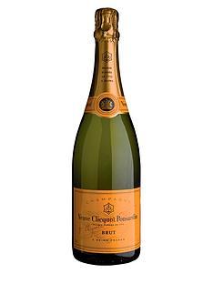 veuve-cliquot-champagne