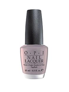opi-nail-polish-tickle-my-france-y-free-opi-clear-top-coat