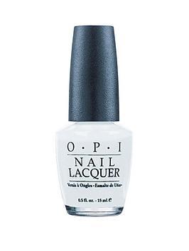 opi-nail-polish-alpine-snow