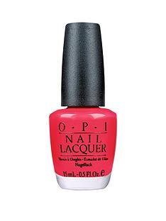 opi-nail-polish-cajun-shrimp