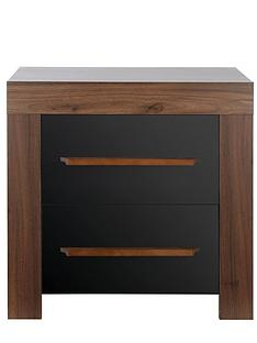 sydney-bedside-chest