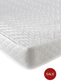 airsprung-luxury-quilted-mattress