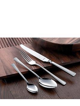 amefa-harley-vintage-44-piece-cutlery-set-stainless-steel