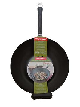 typhoon-signature-14-inch-non-stick-wok