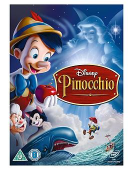 disney-pinnochio-dvd