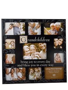 new-view-grandchildren-multi-photo-frame