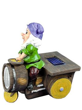 solar-light-gnome-train