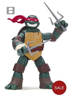 teenage-mutant-ninja-turtles-raphael-action-figure