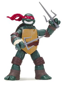 teenage-mutant-ninja-turtles-raphael-action-figure