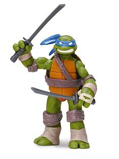 teenage-mutant-ninja-turtles-leonardo-action-figure