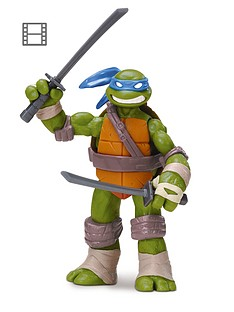 teenage-mutant-ninja-turtles-leonardo-action-figure
