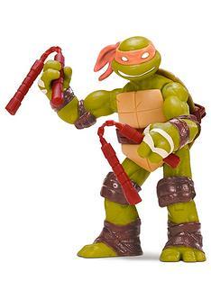teenage-mutant-ninja-turtles-michelangelo-action-figure