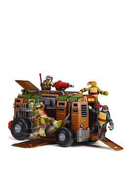 teenage-mutant-ninja-turtles-shellraiser-vehicle