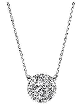 fossil-vintage-glitz-necklace