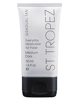 st-tropez-everyday-gradual-tan-face-lotion-50ml-medium-dark