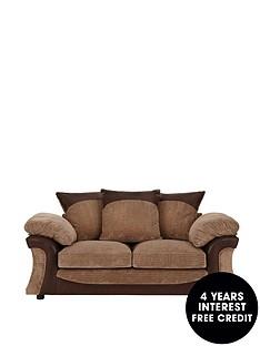 academy-2-seater-sofa