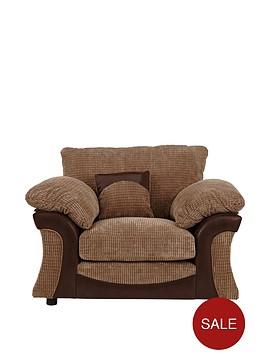 academy-armchair