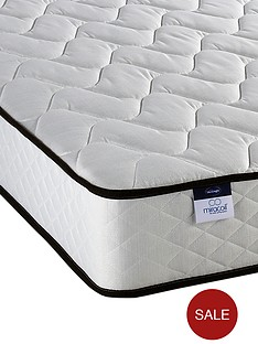 silentnight-pippa-ortho-mattress