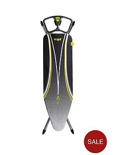 minky-ergo-ironing-board