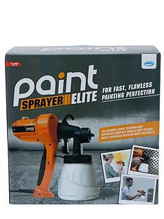 jml-paint-sprayer-elite