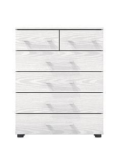manhattan-4-2-chest-of-drawers