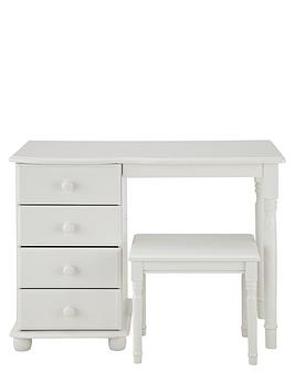 balmoral-dressing-table-and-stool-set